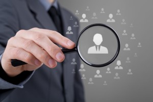 5 C's of Character:  What to look for when hiring C-suite talent