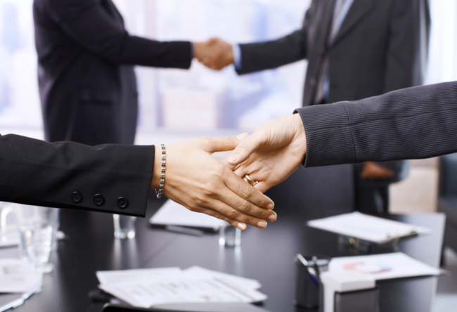 Is your recruiting process set up for success?