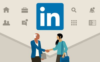 Hire Exceptional Leadership Talent Using LinkedIn