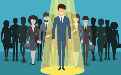 How Do You Know You Are Hiring the Very Best?
