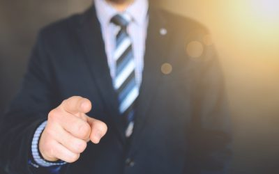 Do I Hire a First Time or a Seasoned Professional CEO?