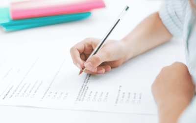 Assessments – Which Ones Work for Hiring and Why