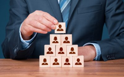 Assessing an Executive's Ability to Make Good Decisions
