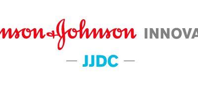 Search Completion Announcement – JJDC