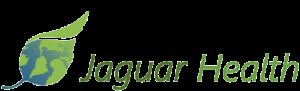 Search Completion Announcement – Jaguar Health