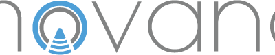 Search Completion Announcements – Movano Inc.