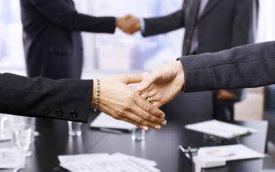 Are You Getting The Right Results From Your Recruiting Process?