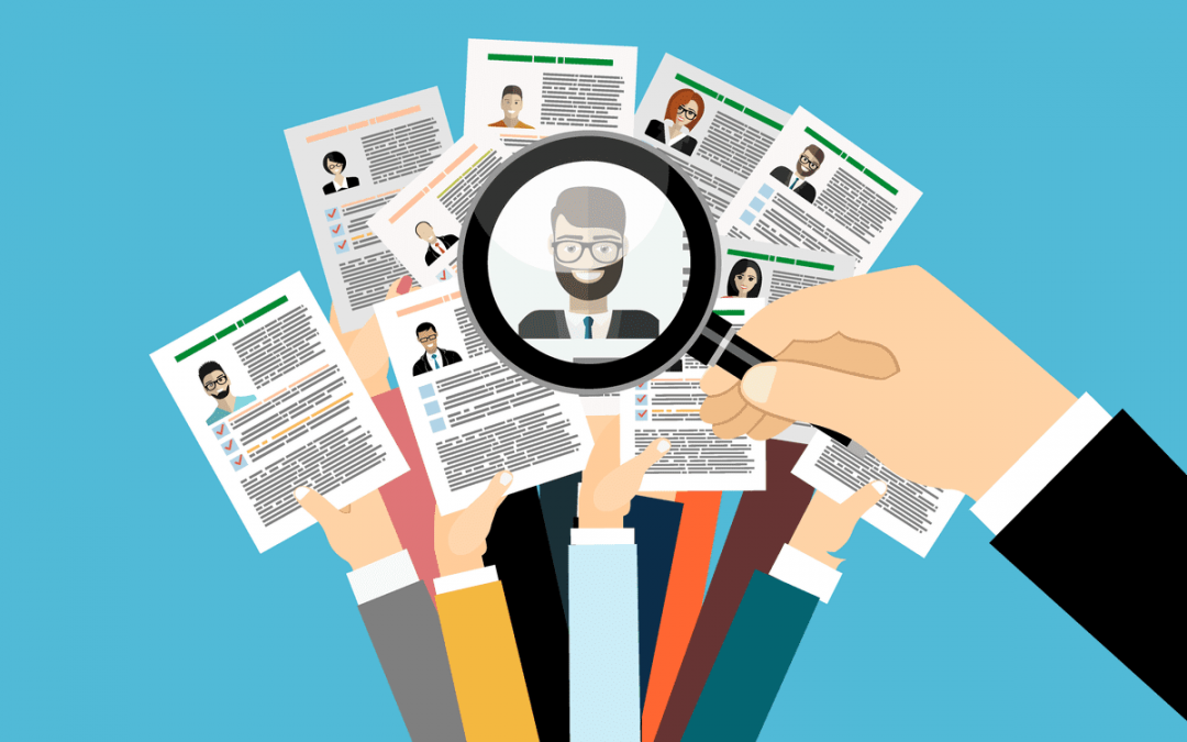 How to Recruit Great Candidates: Managing Perceived Risk